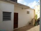 A vendre Fort De France 7501142049 Sextant france