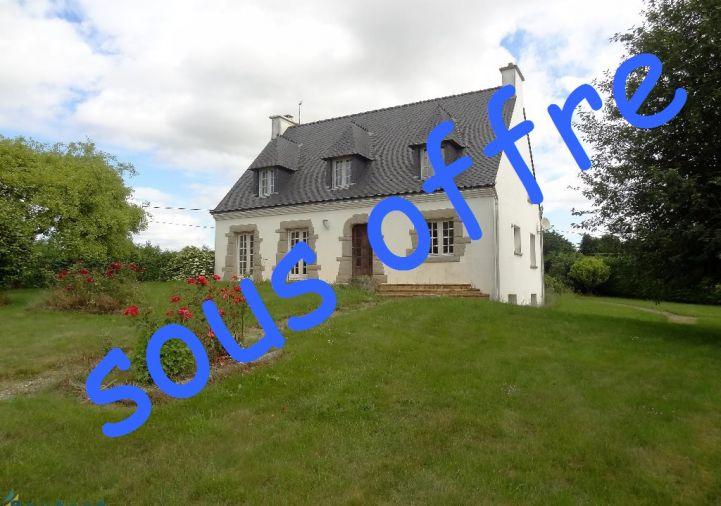 A vendre Plumeliau 7501142205 Sextant france