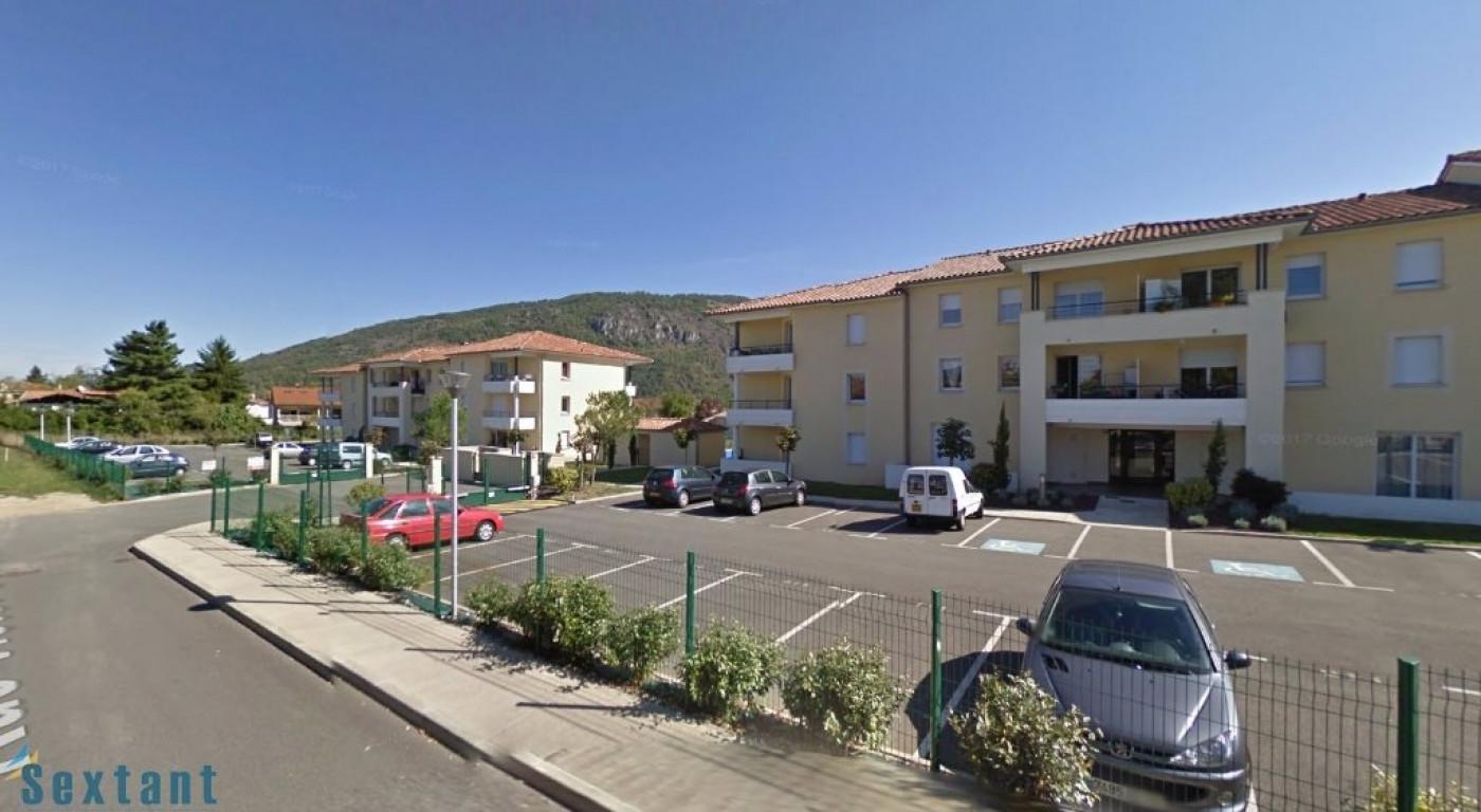 A vendre Foix 7501142214 Sextant france