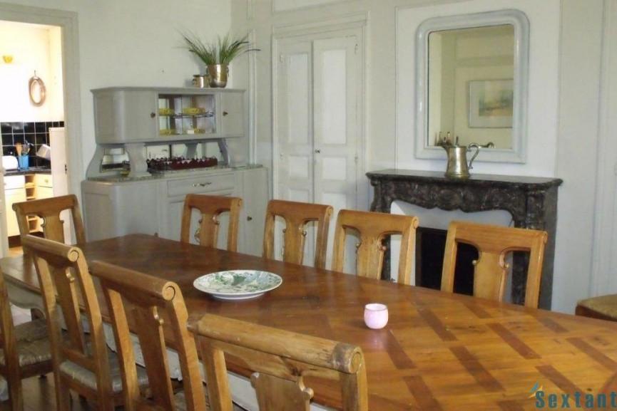 A vendre Neuilly Le Vendin 7501142446 Sextant france