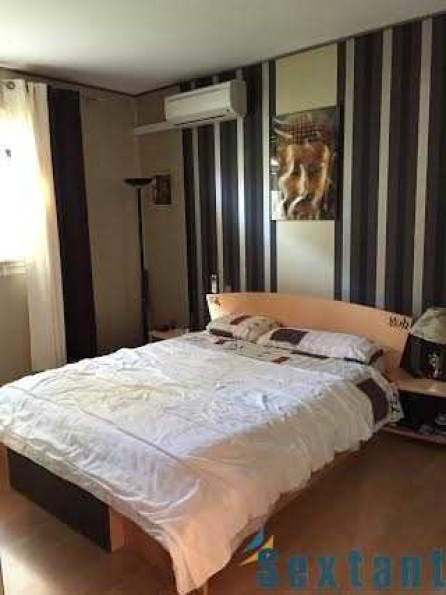 A vendre Montesquieu Des Alberes 7501142504 Sextant france