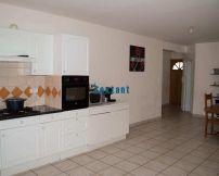 A vendre Pommevic 7501142541 Sextant france