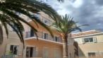 A vendre Saint Raphael 7501142634 Sextant france