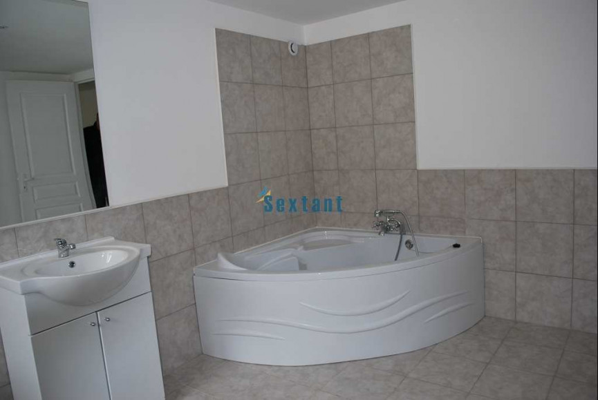 A vendre Vernon 7501142704 Sextant france