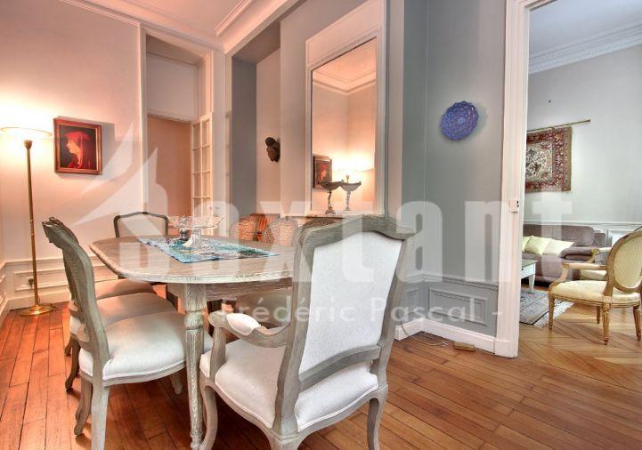 A vendre Paris 7eme Arrondissement 7501142771 Sextant france