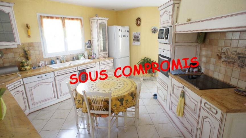 A vendre Saint Donat Sur L'herbasse 7501142971 Sextant france