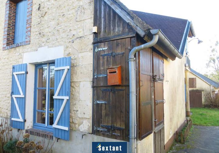 A vendre Remalard 7501143019 Sextant france