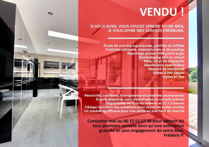 A vendre Soisy Sous Montmorency 7501143167 Sextant france