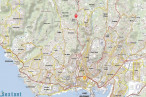A vendre Fort De France 7501143279 Sextant france