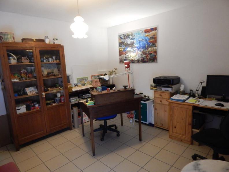 A vendre Affieux 7501143369 Sextant france