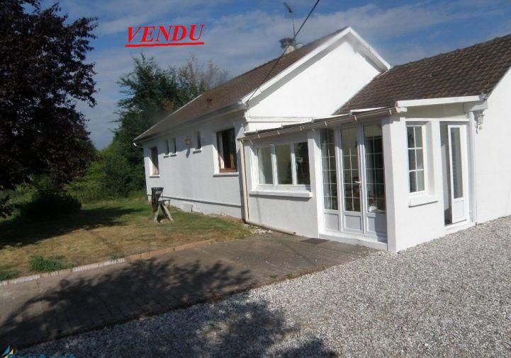A vendre Conteville 7501143377 Sextant france