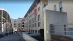 A vendre La Ciotat 7501143450 Sextant france