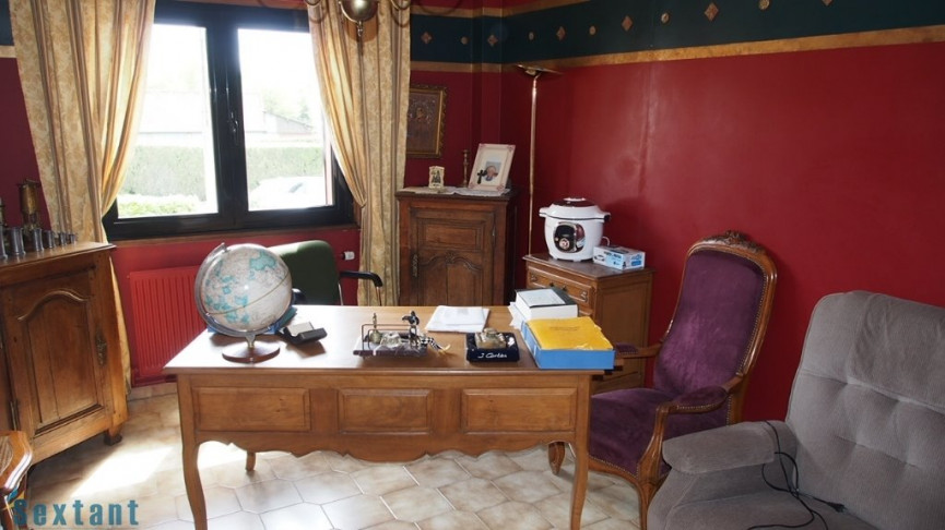 A vendre Arras 7501143698 Sextant france
