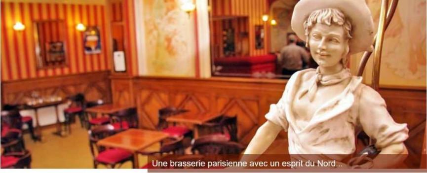 A vendre Arras 7501143705 Sextant france