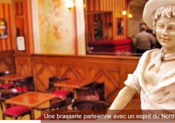 A vendre Local commercial Arras | Réf 7501143705 - Sextant france
