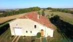 A vendre Casteron 7501143736 Sextant france