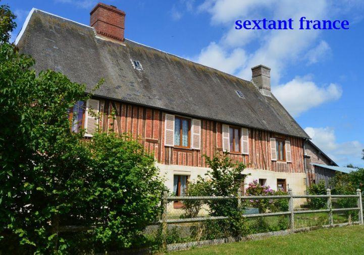 A vendre Vimoutiers 7501143775 Sextant france