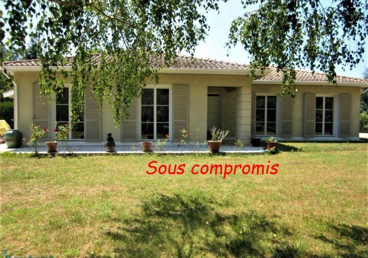 A vendre Le Temple 7501143819 Sextant france