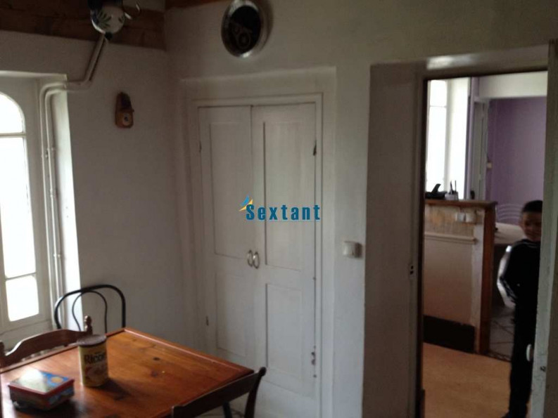 A vendre Anet 750114399 Sextant france