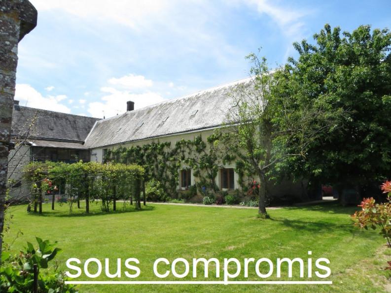 A vendre Nogent Le Rotrou 7501144020 Sextant france