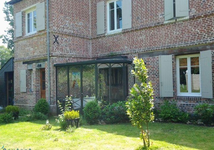A vendre Honfleur 7501144254 Sextant france