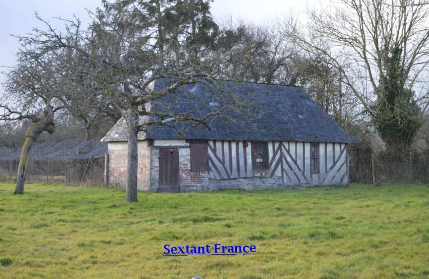A vendre Vimoutiers 7501144378 Sextant france