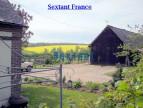 A vendre Gace 7501144388 Sextant france