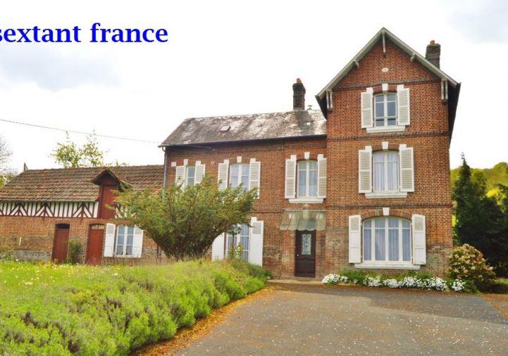 A vendre Vimoutiers 7501144390 Sextant france