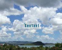 A vendre Les Trois Ilets  7501144425 Sextant france