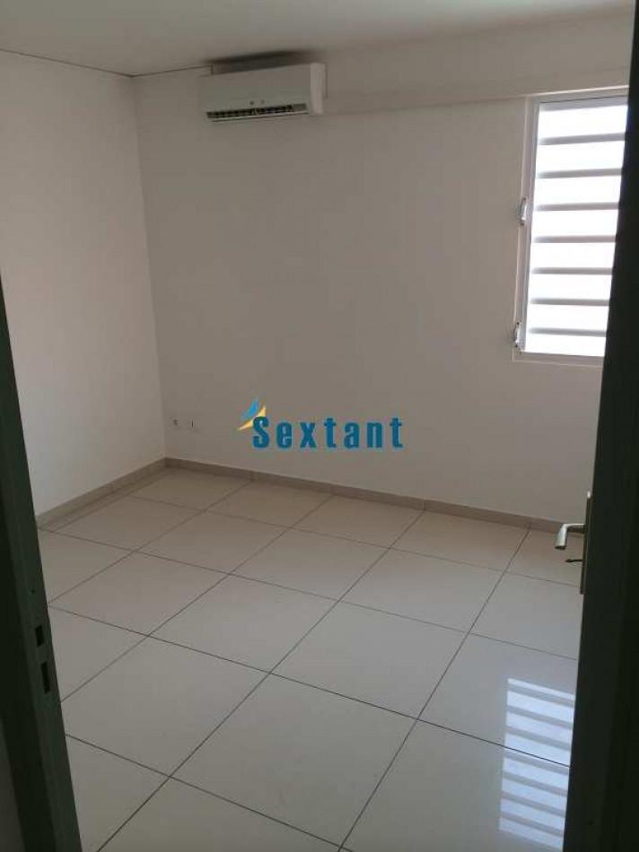 A vendre Les Trois Ilets 7501144427 Sextant france