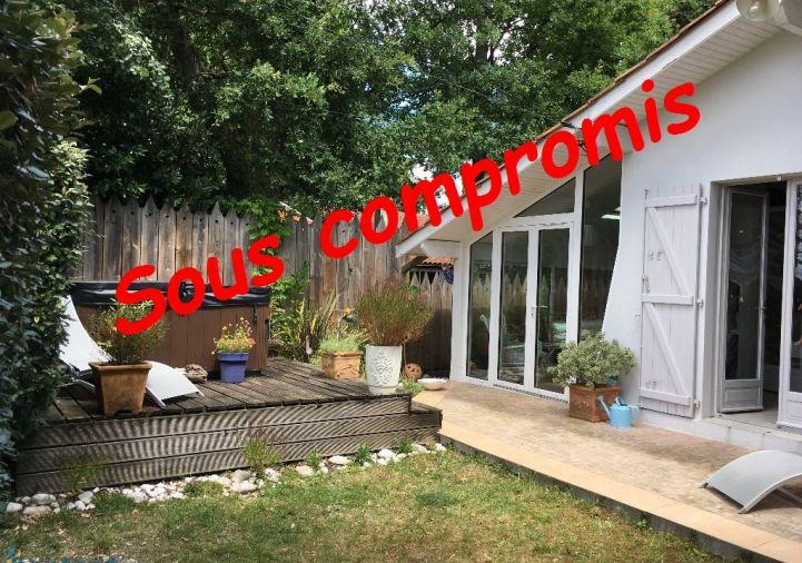 A vendre Andernos Les Bains 7501144570 Sextant france