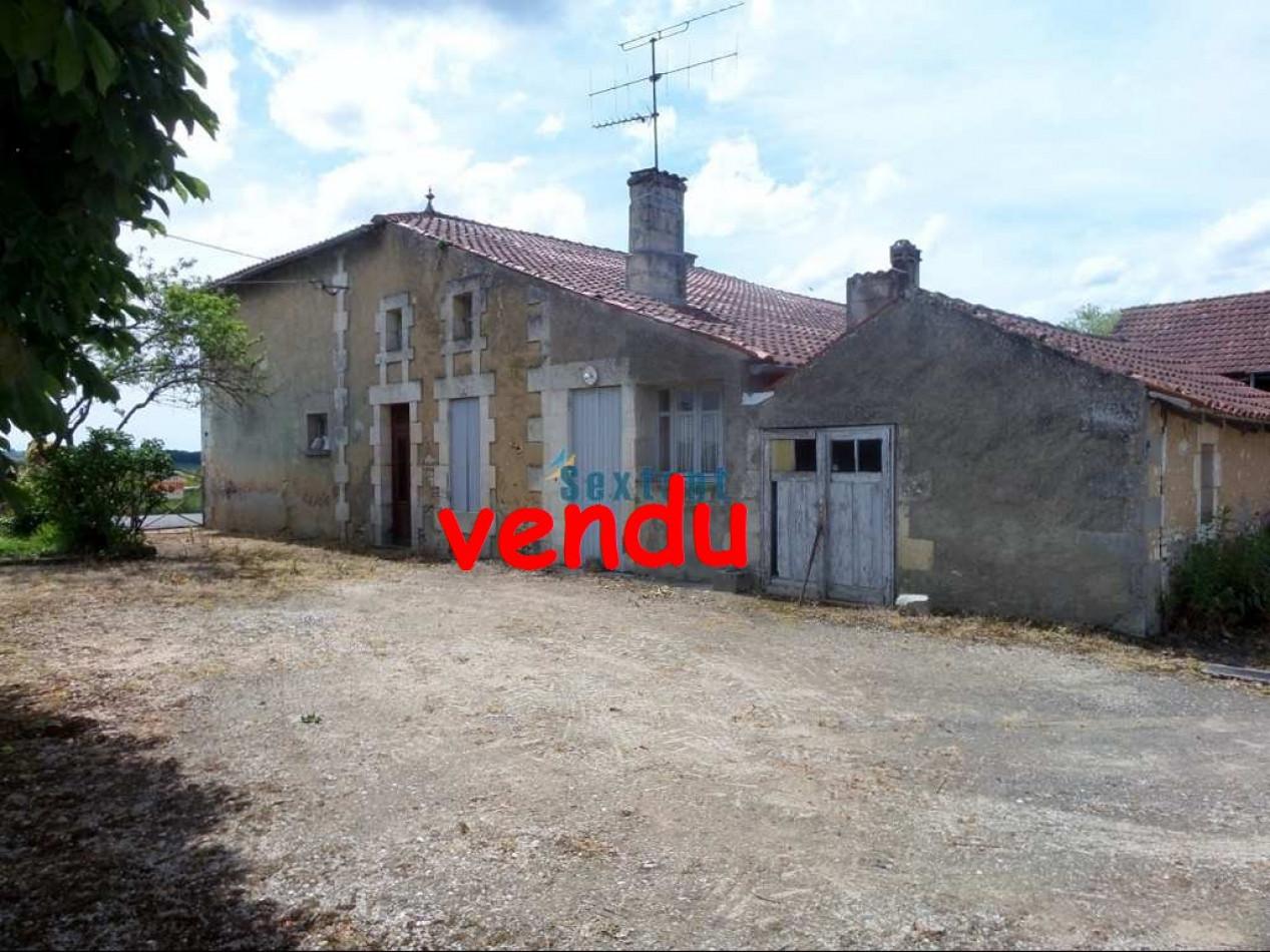 A vendre Montendre 7501144586 Sextant france