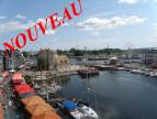 A vendre Honfleur 7501144594 Sextant france