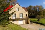 A vendre Sarlat La Caneda 7501144668 Sextant france