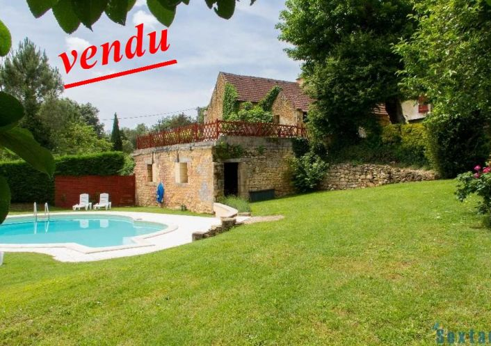 A vendre Sarlat La Caneda 7501144677 Sextant france