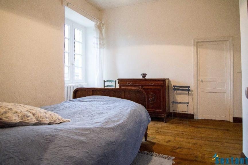 A vendre Sarlat La Caneda 7501144680 Sextant france