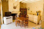 A vendre Sarlat La Caneda 7501144681 Sextant france