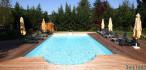 A vendre Sarlat La Caneda 7501144727 Sextant france