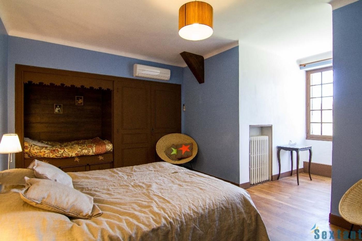 A vendre Sarlat La Caneda 7501144729 Sextant france