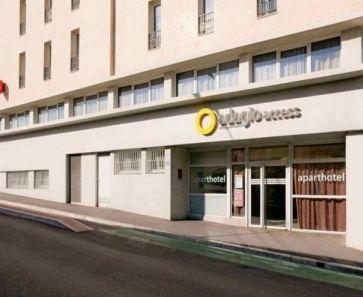 A vendre Marseille 3eme Arrondissement  7501144835 Sextant france
