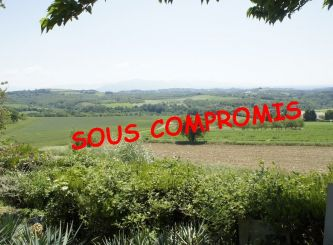 A vendre Montmiral 7501144904 Portail immo