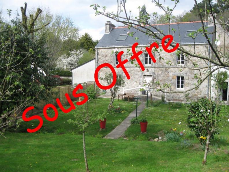 A vendre Melrand 7501145079 Sextant france