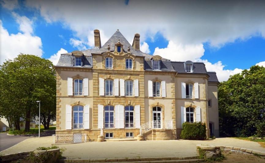 A vendre Audierne 7501145155 Sextant france