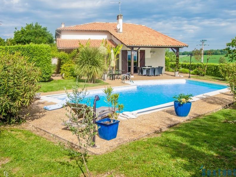 A vendre Marignac 7501145248 Sextant france