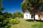 A vendre Sarlat La Caneda 7501145249 Sextant france