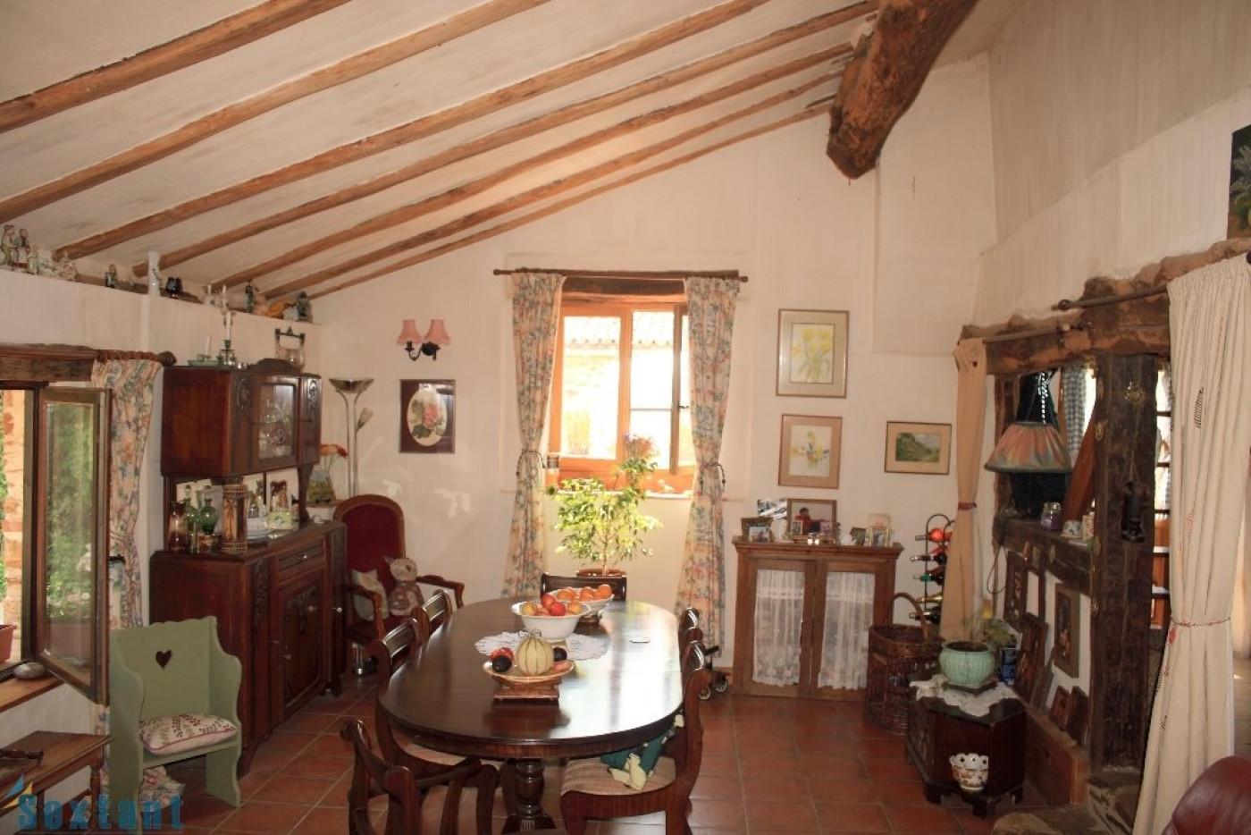 A vendre Saint Christophe 7501145253 Sextant france