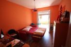 A vendre Tourrettes Sur Loup 7501145262 Sextant france