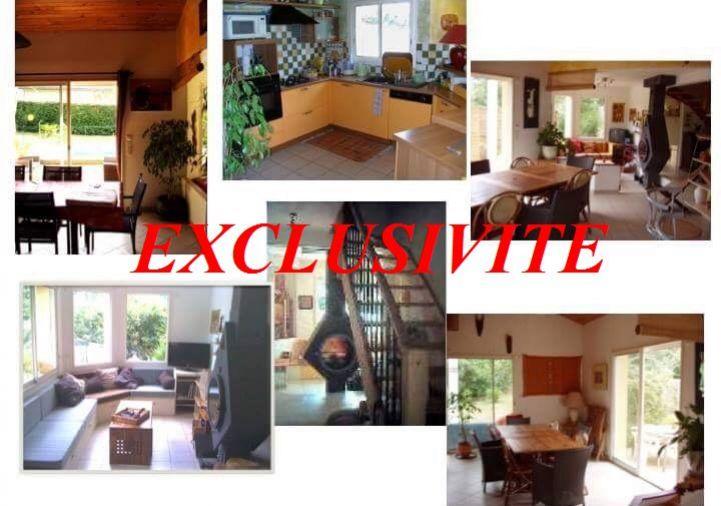A vendre Labenne 7501145294 Sextant france
