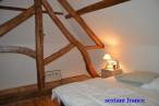 A vendre Vimoutiers 7501145305 Sextant france