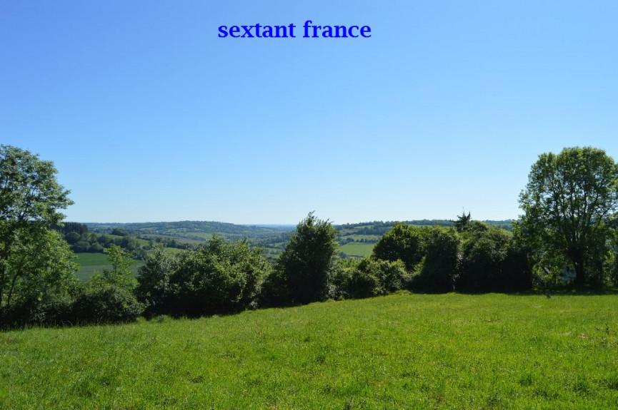 A vendre Vimoutiers 7501145318 Sextant france